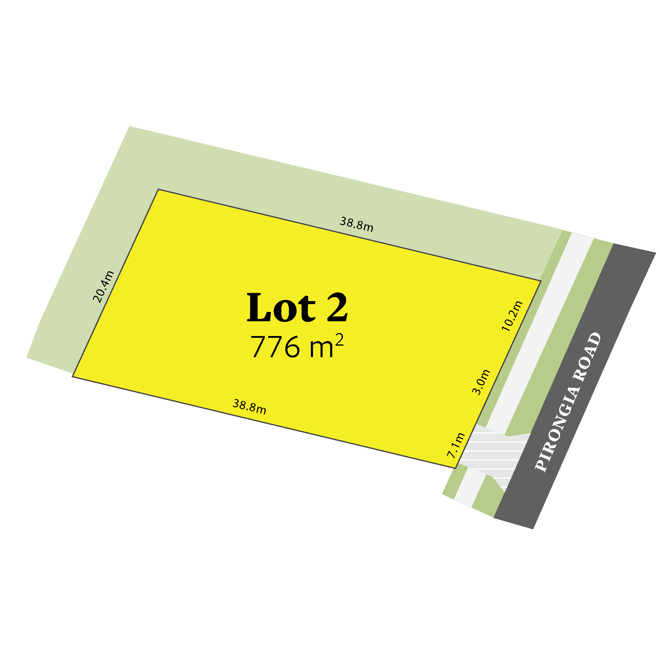Image of Lot 2