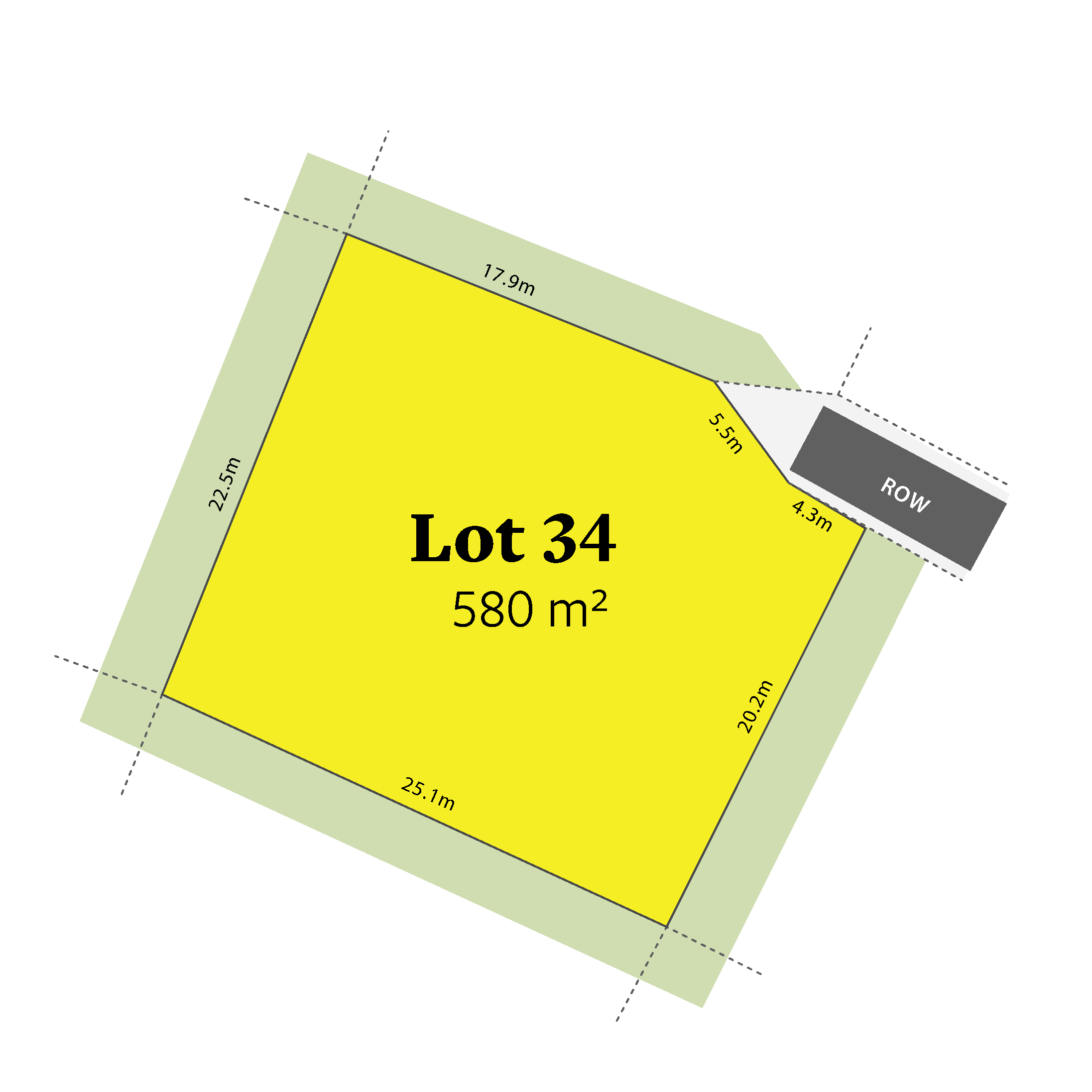 Image of Lot 34