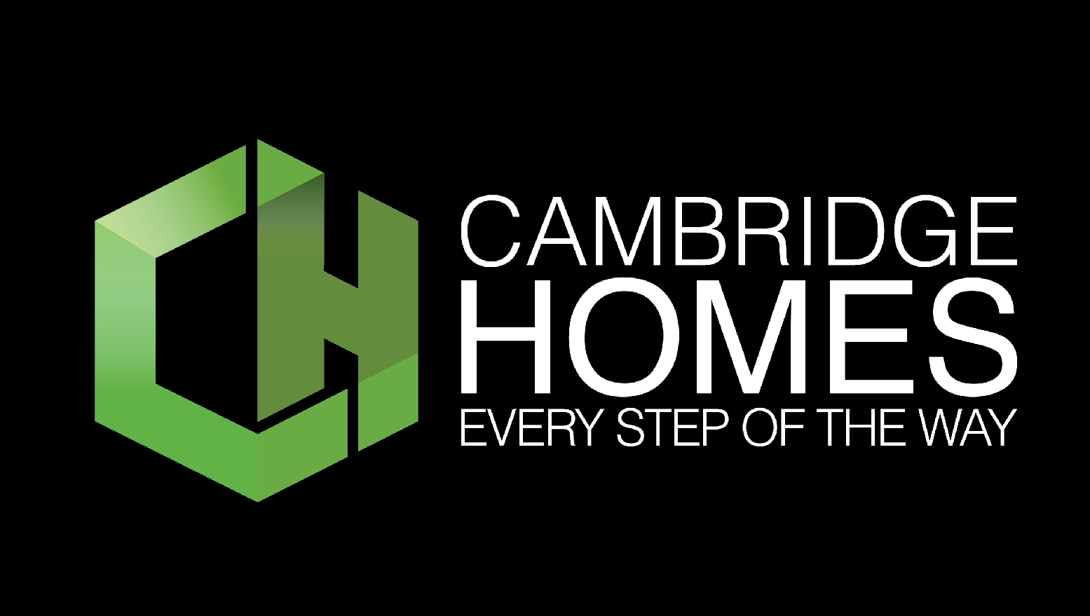 Cambridge Homes Limited