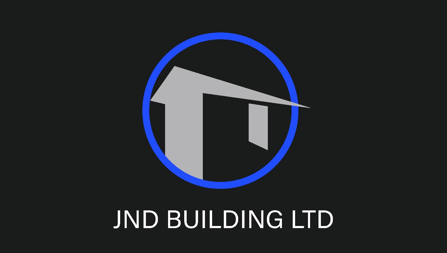 JND Building Limited