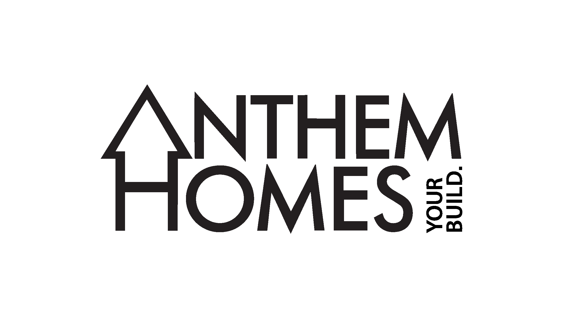 Anthem Homes Limited