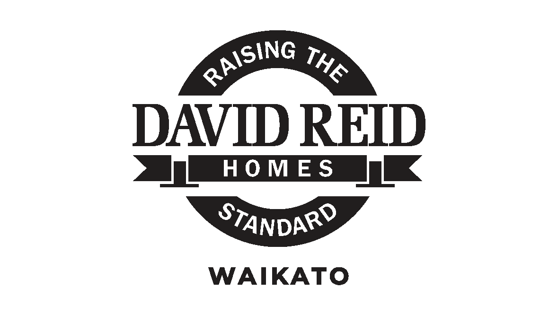 David Reid Homes (Waikato) Ltd