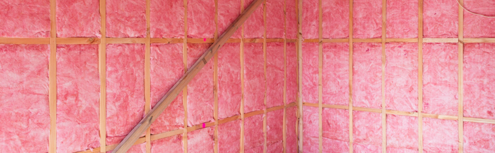 Achieving 150% Insulation of the Building Code to Satisfy our Covenants