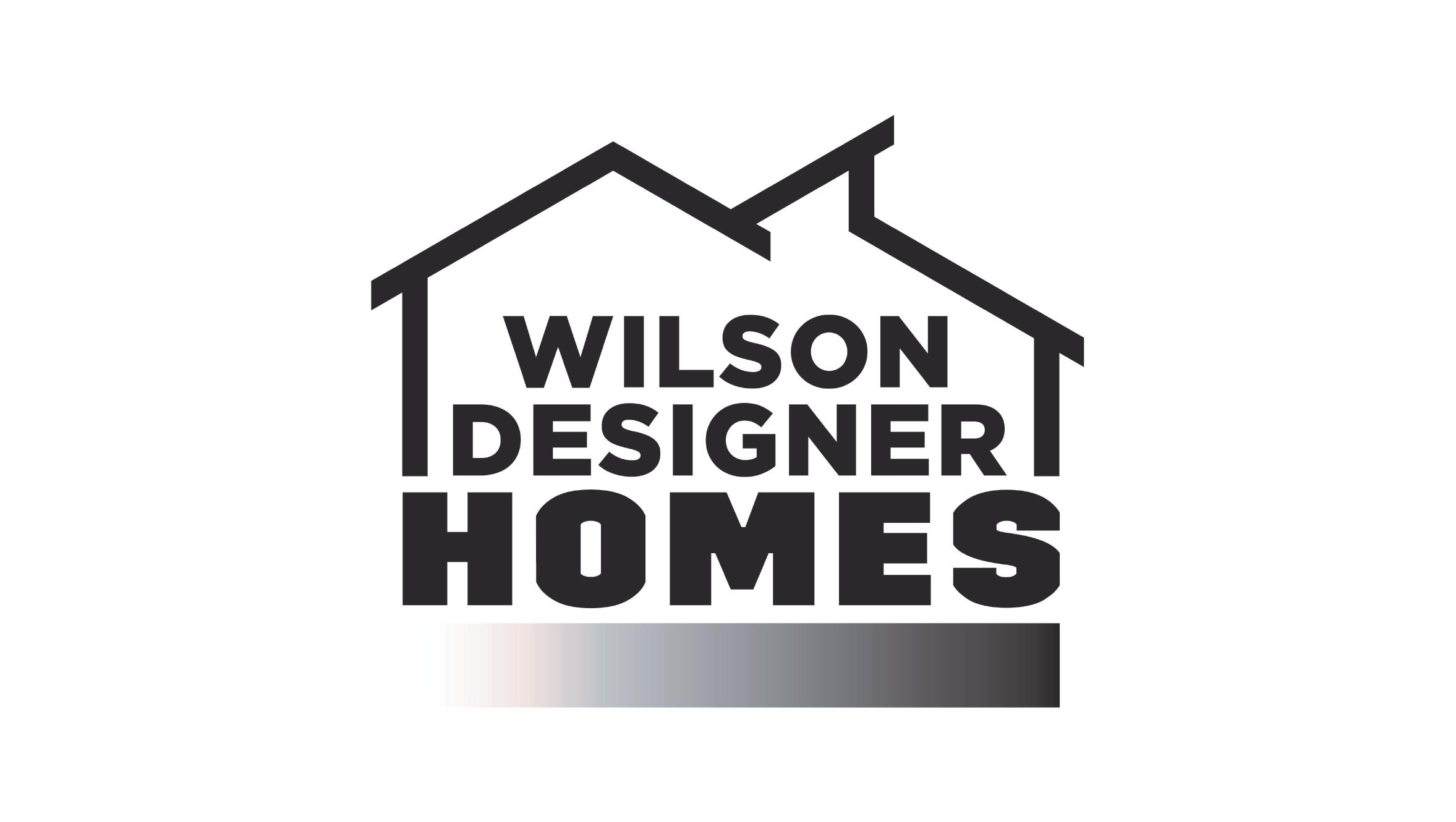 Wilson Designer Homes Limited