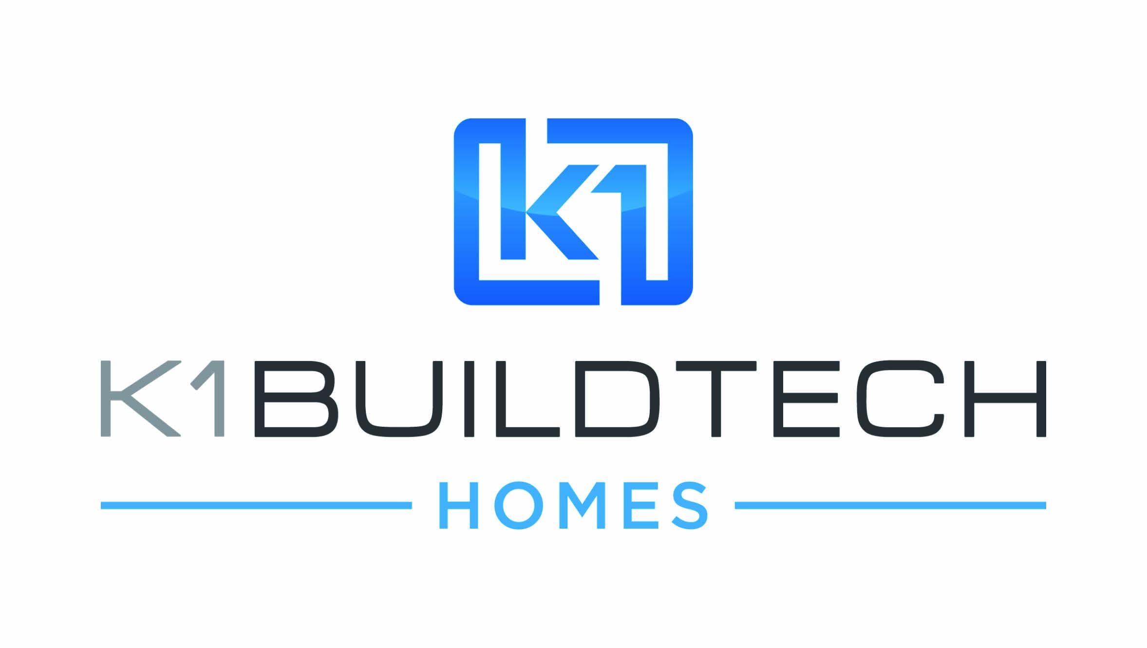 K1BuildTech Limited